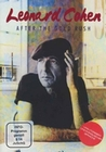 Leonard Cohen - After The Gold Rush