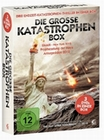 Katastrophen Box [3 DVDs]