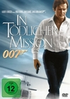 James Bond - In tödlicher Mission