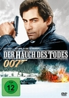 James Bond - Der Hauch des Todes