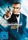 James Bond - Diamantenfieber
