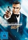James Bond - Diamantenfieber