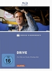 Drive - Grosse Kinomomente