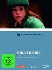 Roller Girl - Grosse Kinomomente