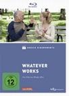 Whatever Works - Grosse Kinomomente
