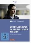 Whistleblower - In gefährlicher... - Gr.Kinomom.