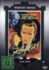 Konflikt - Midnight Movies 19