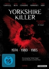 Yorkshire Killer [3 DVDs]