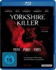 Yorkshire Killer [2 BRs]