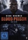 Blood Prison - Fight or Die