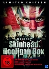 Grosse Skinhead & Hooligan Box [LE] [3 DVDs]