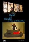 Kunst und Künstler