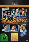 Nachbarn/Neighbours - Big Box 1 [12 DVDs]
