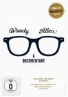 Woody Allen - A Documentary [2 DVDs]
