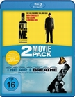 You Kill Me/The Air I Breathe - 2 Movie Pack
