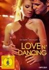 Love N` Dancing