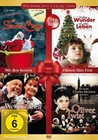 Weihnachtscollection [2 DVDs]