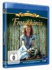 Der Froschkönig - DEFA/Märchen Klassiker