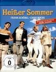 Heisser Sommer - DEFA