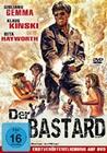 Der Bastard - Uncut