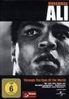 Muhammad Ali - Through the eyes of the ... (OmU)