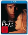 Fear - Wenn Liebe Angst macht