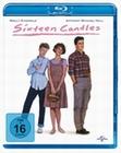 Sixteen Candles - Das darf man nur als...