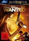 Wanted - Jahr100Film