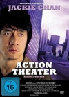 Action Theater - Action Forever
