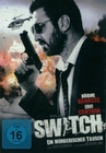 Switch - Ein m�rderischer Tausch