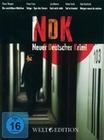NDK - Neuer Deutscher Krimi - Box 1 [5 DVDs]