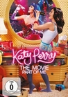 Katy Perry - Part of Me (OmU)