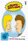 Beavis & Butthead Vol. 1 [3 DVDs]