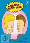 Beavis & Butthead Vol. 2 [3 DVDs]