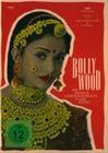 Bollywood - Die grösste Liebesgeschichte aller...