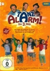 Tanzalarm! - Die 3. DVD