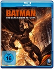 Batman - The Dark Knight Returns - Teil 2