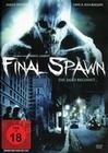 Final Spawn - Die Jagd beginnt