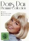 Doris Day - Premium Collection [3 DVDs]