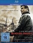96 Hours - Taken 2 - Extended Cut
