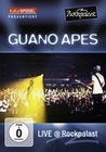 Guano Apes - Live at Rockpalast - KulturSPIEGEL