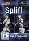 Spliff - Live At Rockpalast - KulturSPIEGEL Ed.