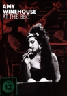 Amy Winehouse - At the BBC [3 DVDs] (+ CD)