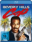 Beverly Hills Cop 1-3 - Box [3 BRs]