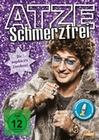 Atze Schr�der - Schmerzfrei