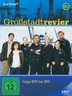 Grossstadtrevier - Box 20/Folge 295-309 [4 DVDs]