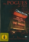 The Pogues - The Pogues in Paris - 30th Anniver.