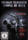 Michael Schenker - Temple of Rock - Live in...