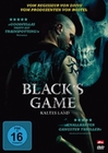 Black`s Game - Kaltes Land