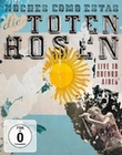 Die Toten Hosen - Noches Como Estas [2 DVDs]